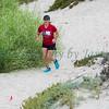 Dune Run Run 20170826-173