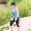 Dune Run Run 20170826-341