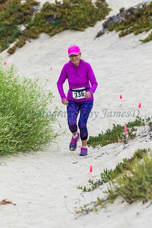 Dune Run Run 20170826-424