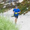 Dune Run Run 20170826-129