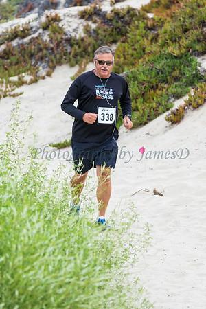 Dune Run Run 20170826-390