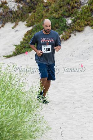 Dune Run Run 20170826-200