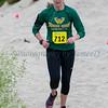 Dune Run Run 20170826-144
