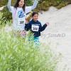 Dune Run Run 20170826-453