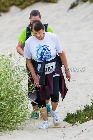 Dune Run Run 20170826-439