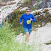 Dune Run Run 20170826-120