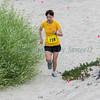 Dune Run Run 20170826-105