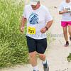 Dune Run Run 20170826-326