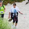 Dune Run Run 20170826-437