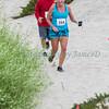 Dune Run Run 20170826-272