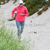 Dune Run Run 20170826-181