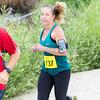 Dune Run Run 20170826-209