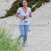 Dune Run Run 20170826-194