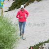 Dune Run Run 20170826-183