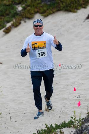 Dune Run Run 20170826-241