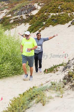 Dune Run Run 20170826-342