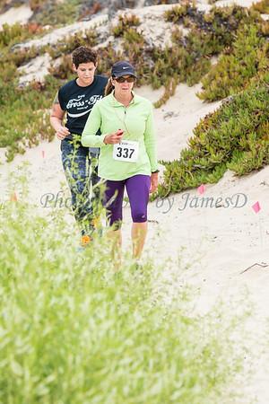 Dune Run Run 20170826-298