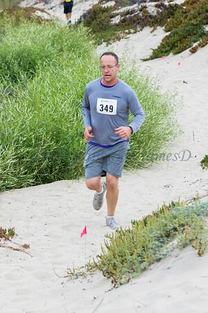 Dune Run Run 20170826-211