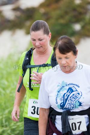 Dune Run Run 20170826-444