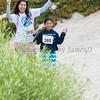 Dune Run Run 20170826-452