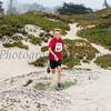Dune Run Run 20170826-84