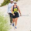Dune Run Run 20170826-312