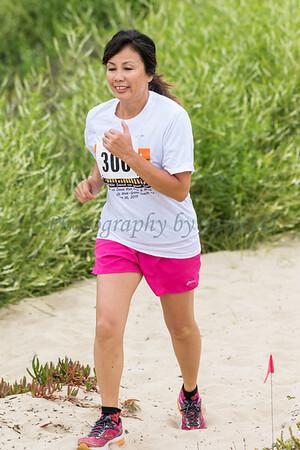 Dune Run Run 20170826-330