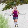 Dune Run Run 20170826-229