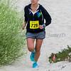 Dune Run Run 20170826-191