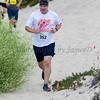 Dune Run Run 20170826-161