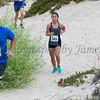 Dune Run Run 20170826-134