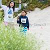 Dune Run Run 20170826-451