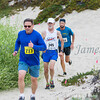 Dune Run Run 20170826-125