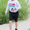 Dune Run Run 20170826-255