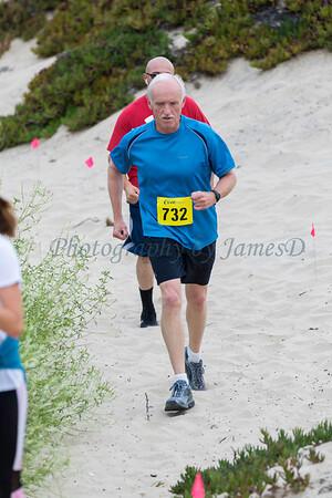 Dune Run Run 20170826-147