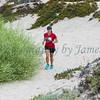 Dune Run Run 20170826-171