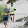 Dune Run Run 20170826-166