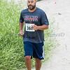 Dune Run Run 20170826-201