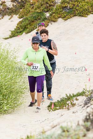 Dune Run Run 20170826-301