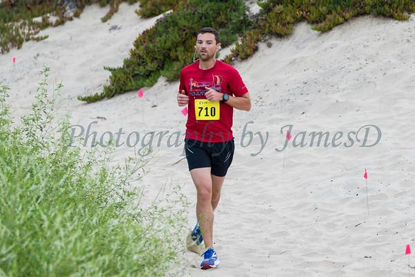 Dune Run Run 20170826-98