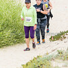 Dune Run Run 20170826-302