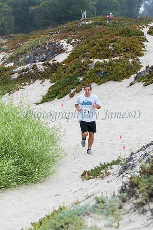 Dune Run Run 20170826-221