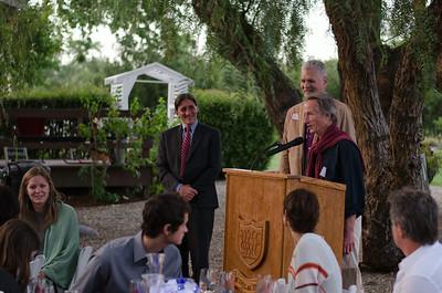 20120428-Dunn Alumni weekend-4525