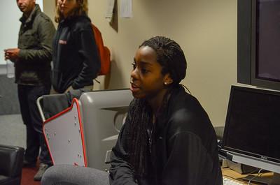 20121025-Dunn-8th-grade-Stanford-Fall2012-1346