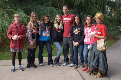 20121025-Dunn-8th-grade-Stanford-Fall2012-1398