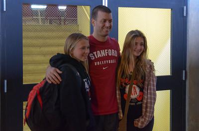 20121025-Dunn-8th-grade-Stanford-Fall2012-1372