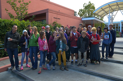 20121025-Dunn-8th-grade-Stanford-Fall2012-1342