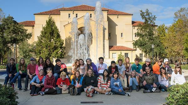 20121025-Dunn 8th grade visit-1448
