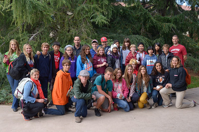 20121025-Dunn-8th-grade-Stanford-Fall2012-1376