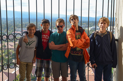 20121025-Dunn-8th-grade-Stanford-Fall2012-1413